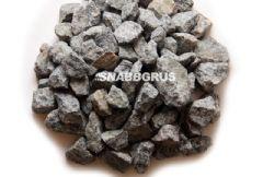 köpa sten malmö
