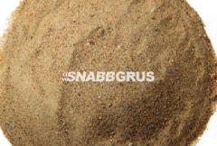 var köpa sand