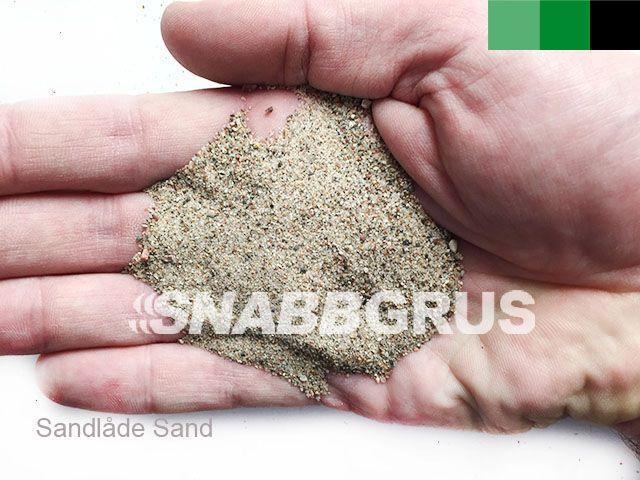sandl de sand. Black Bedroom Furniture Sets. Home Design Ideas